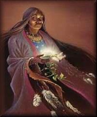 Le Chamanisme Amérindien 3aoql1w09xnsrpzk0jqr