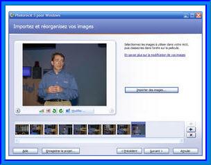PHOTORECIT XP POUR TÉLÉCHARGER GRATUITEMENT WINDOWS 3