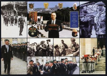 MORIN Jacques chef de bataillon - CDC du 1er REP en 1959 à la suite du décès Lnt-Col Jeanpierre 82evwr0lxc9ev45keojz