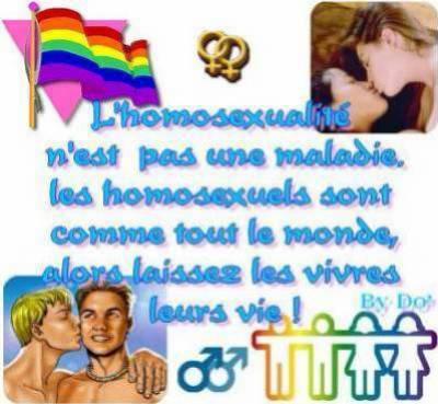 Mpeg gay gratuit pour les adolescents