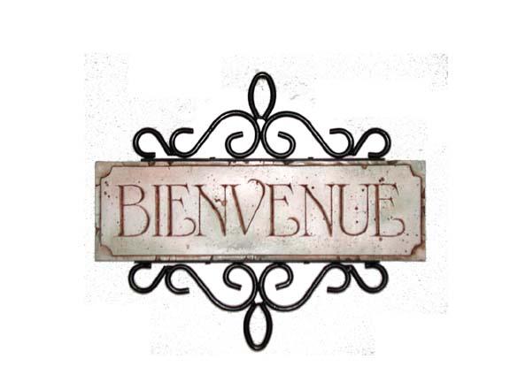 Coucou d'une petite nouvelle Accueil_camerounfootball_1931986691