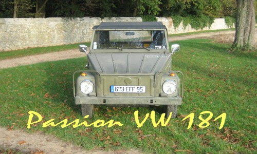 accueil_passionvw181_1124080421.jpg
