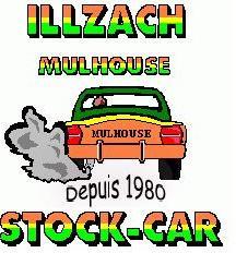 stock car illzach mulhouse. Black Bedroom Furniture Sets. Home Design Ideas