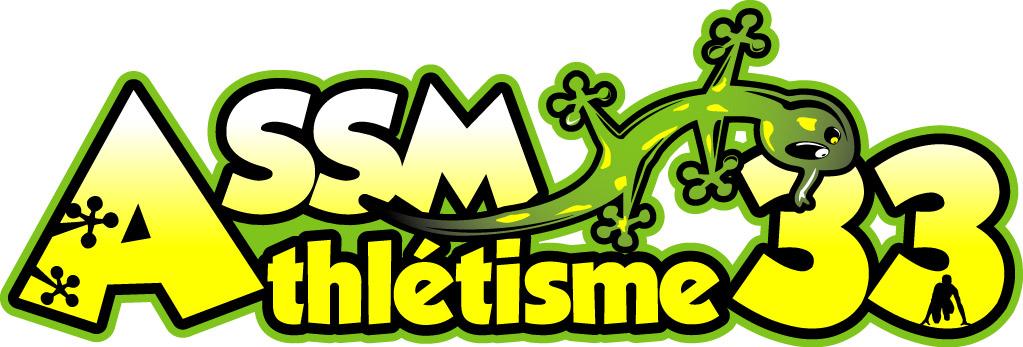 AS St Médard Athlétisme