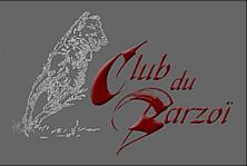 La club du Barzoï