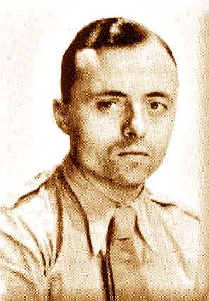 SEGRETAIN Pierre - Chef de bataillon - 1er RCP - 1er BEP tombé le 8 octobre 1950 Dys0ed8kvgo14hvbh6on