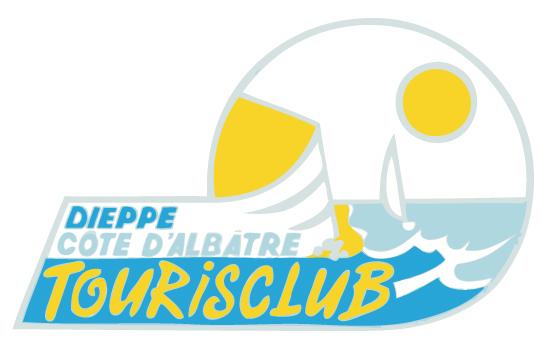 Tourisclub Dieppe Côte d'Abâtre