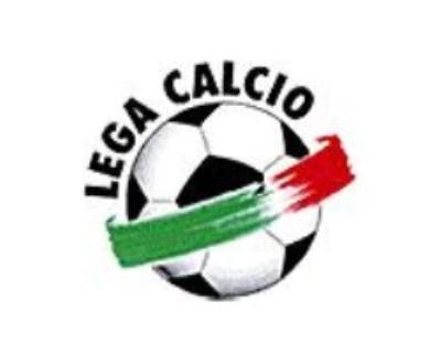 ����� ������� ������ ������� ������ italiansoccer_1945534793_calcio.jpg