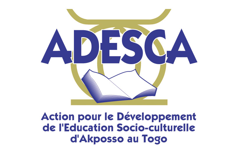 ADESCA, agir pour un développement solidaire