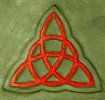 Bienvenue dans l'univers de Charmed