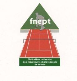 FNEPT Moniteurs et Professeurs de Tennis