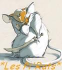 LES PI'RATS