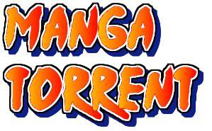 Manga-Torrent