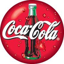TPE 608 Le coca-cola et ses effets sur l'organisme