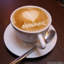 abouimane