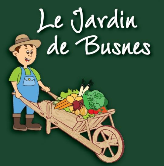 Le site officiel du jardin de busnes - Le jardin de valerie ...