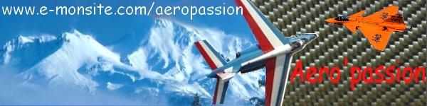 AERO'PASSION
