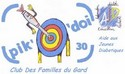 pik'O'doi 30 club des familles d'enfants diabétiques du Gard