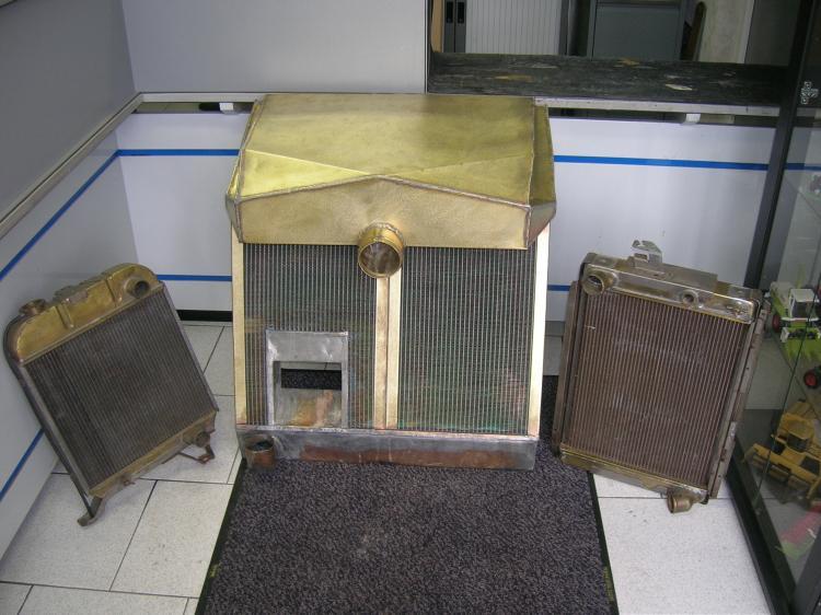 radiateurs autos vente reparation. Black Bedroom Furniture Sets. Home Design Ideas