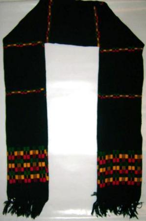 88fe92503b6 ECHARPE ETHIOPIENNE LARGE 7