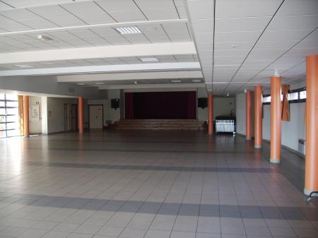 location salle kernoues