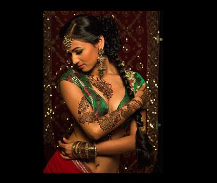 Bollywood boulevard - Organisme pouvant se porter garant pour une location ...