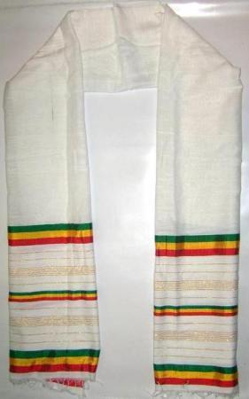 f044e841c45 ECHARPE ETHIOPIENNE LARGE 6