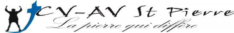 Bienvenu sur le site des Coeurs Vaillants et Ames Vaillantes de ST PIERRE Niangon (Yopougon)