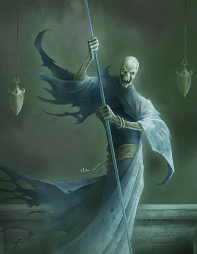 wwwpeurbleuecom_599438096_Revenant dans fond ecran fantomes