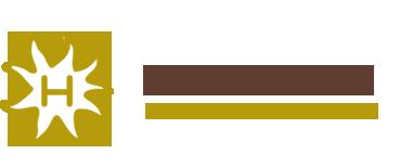 Haflinger pferrdezuchtverband tirol