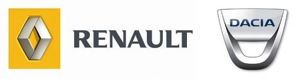 Renault Minute à Naast - Garage Durieu