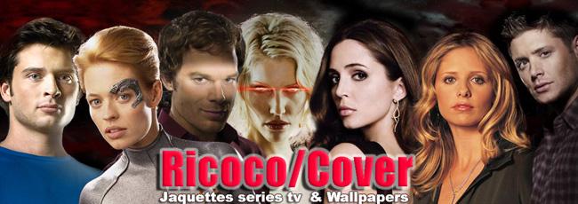 RICOCO/COVER