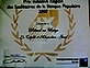 Troisième Prix Patrimoine