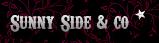 Sunny Side & Co'