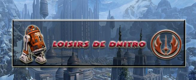 Les Loisirs de Dnitro17