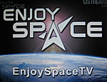 Enjoy Space TV