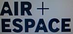 Musée Air et Espace