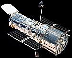 Histoire des 20 ans de Hubble 1990-2010