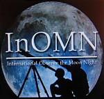 Jour de la Lune