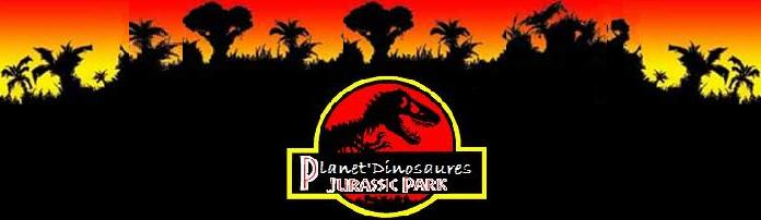 planetdinosaures-gnojw7d85ix5cybzery9.jpg
