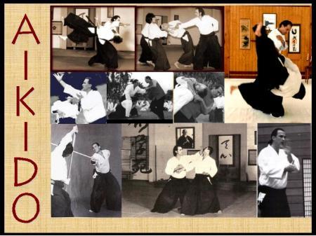 Lieblings Steven Seagal 7éme dan en Aikido &IW_71