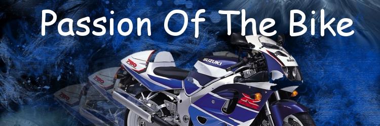 Ma passion des motos et la mécanique 50cc