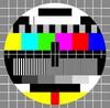 La télé des années 70...