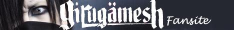 Girugämesh's Fansite