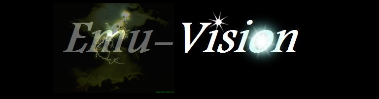 Emu-Vision
