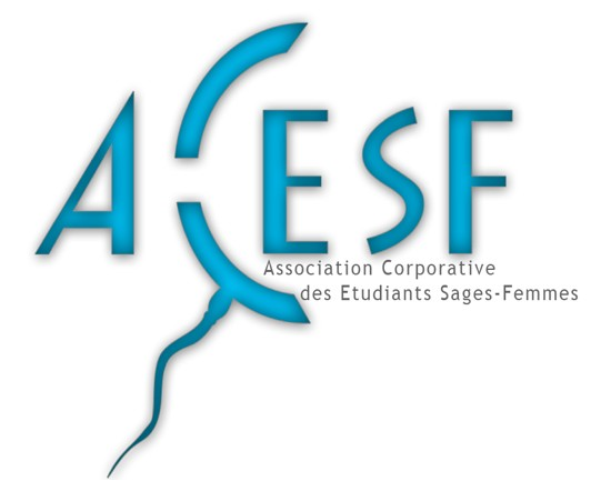 ACESF - Association Corporative des Etudiants Sages-Femmes - Institut Catholique de Lille