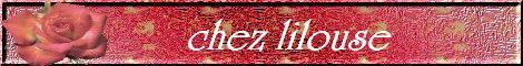 Je dédié ce site aux proverbes et Poésie de grands d'auteurs