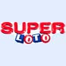 Super loto