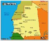 News / Dépêches de Mauritanie
