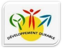 Actualié Développement